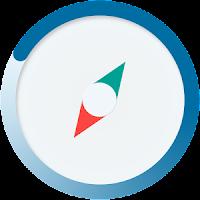 faster-mini-browser-tercepat