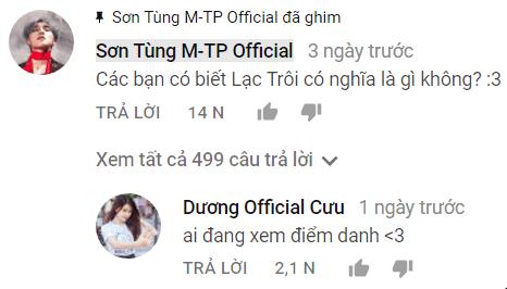 comment-lac-troi-son-tung-mtp