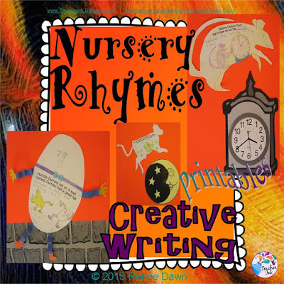 https://www.teacherspayteachers.com/Product/Nursery-Rhymes-Creative-Writing-1934131