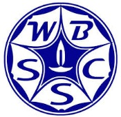 WBSSC Recruitment 2017 1749 Head Master, Head Mistress Posts