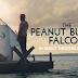 THE PEANUT BUTTER FALCON Advance Screening Passes!
