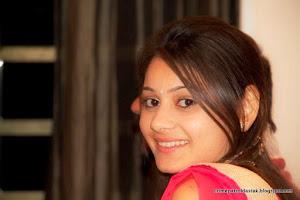Crime Patrol Actress Priyanka Bhole