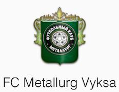 Fc Metallurg Vyksa