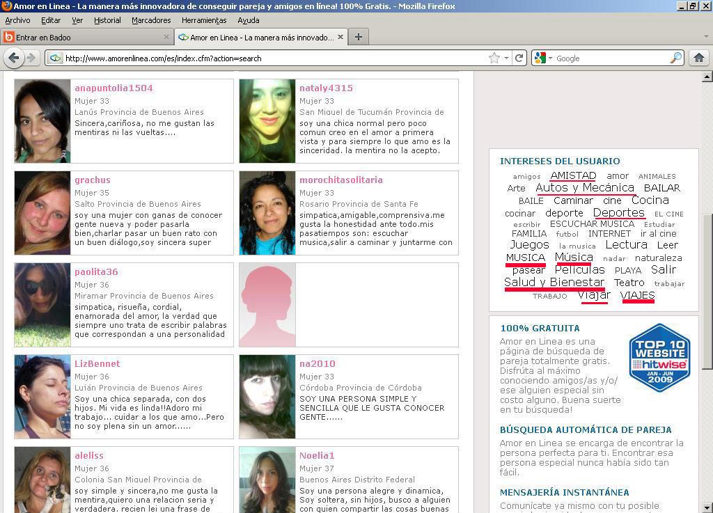 samoan dating website