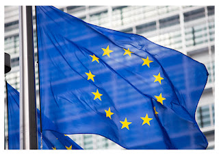 medical device regulations in the european union The european union's (eu) medical device regulation (mdr), officially passed in april of 2017, may cause significant changes to the regulatory obligations of legal manufacturers, importers and distributors involved in the medical device distribution chain the new mdr regulations differ significantly from.
