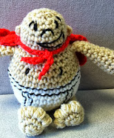 http://www.ravelry.com/patterns/library/captain-underpants-2