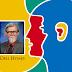 13 Fungsi Bahasa Menurut Dell Hymes