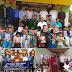 এপেক্স ক্লাব অব মৌলভীবাজার; আন্তর্জাতিক মাতৃভাষা দিবসে কর্মশালার বই বিতরণ ও হাতের সুন্দর লেখা প্রতিযোগীতা সম্পন্ন