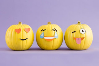 Happy-Halloween-Wallpapers-HD