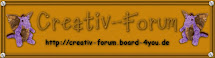 CreativForum