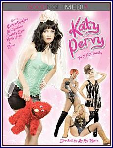 Katy Pervy XXX