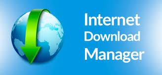 idm registration for lifetime