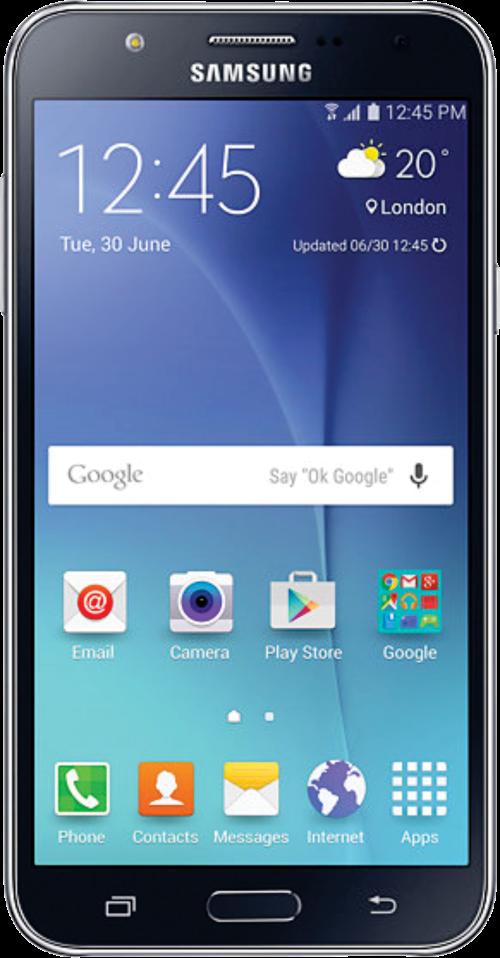 Kredit Samsung J7 Tanpa Kartu Kredit