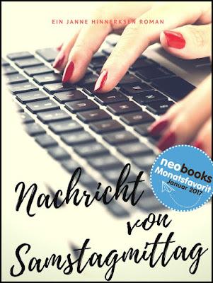 https://www.neobooks.com/ebooks/janne-hinnerksen-nachricht-von-samstagmittag-ebook-neobooks-AVePRHfUtJVf5VxhpnRt