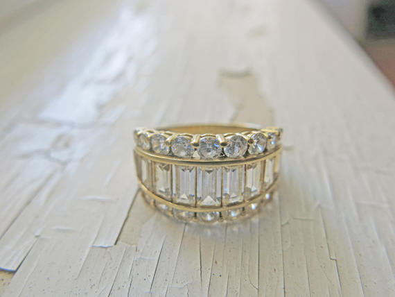 https://www.etsy.com/listing/531082206/14k-yellow-gold-ring-statement-cz?ref=listings_manager_grid