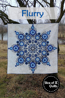 http://www.sliceofpiquilts.com/2018/01/four-seasons-blog-hop-with-island-batik.html