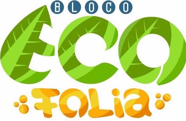 Bloco Eco Folia SP - Diversão garantida para sua Terça de Carnaval