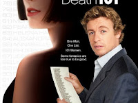 Film Sex and Death 101 (2007) Subtitle Indonesia Film Paling Hot (Khusus Dewasa 18+) Gratis