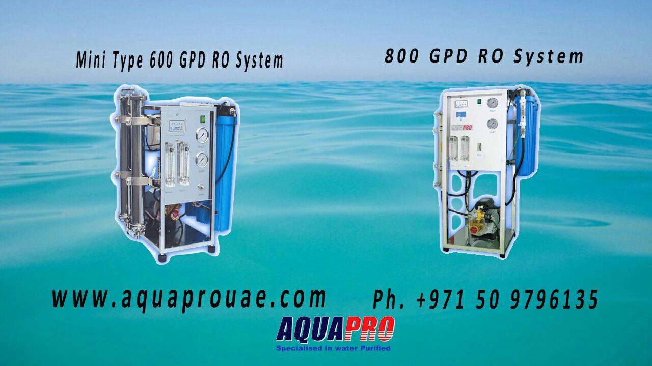 Ecology Kitchen Air Filtration Dubai - airfiltersdubai.com | Aquapro ...
