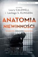 https://www.czarnaowca.pl/kryminaly/anatomia_niewinnosci,p1029696237