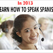 40% OFF Spanish Tutoring Online Limited Time Promo