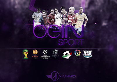 ARABIAN BEIN SPORTS CHANNELS 19.01.2017
