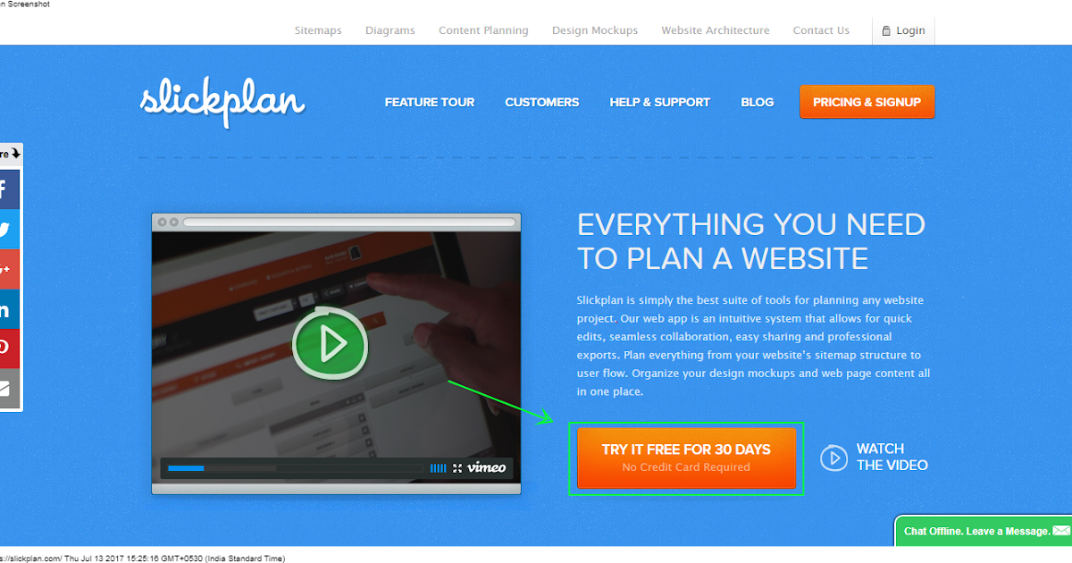 create sitemap best sitemap generator website in hindi swapn blogs