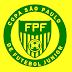 Copa SP: Paulista faz jogo inaugural de 2019. Estreia no dia 2 de janeiro