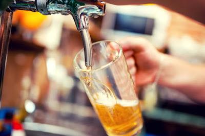 Melhores cervejarias, cervejas artesanais