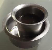 Green cafe - organic restaurant - coffee