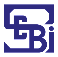 SEBI-Grade-A-Officer-Result-Out