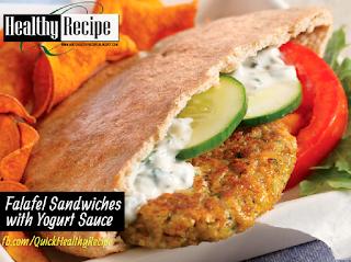falafel-sandwiches