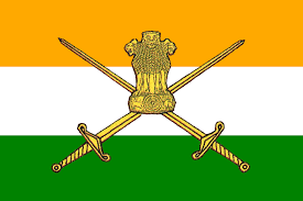 Indian Army Recruitment 2017,196 post