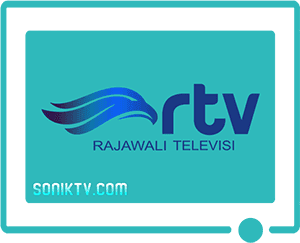 Live Streaming RTV Rajawali Nonton TV Online Indonesia Hari Ini