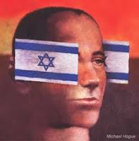 Risultati immagini per carneade sionista