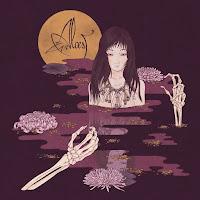 """Alcest – """"Kodama"""""""