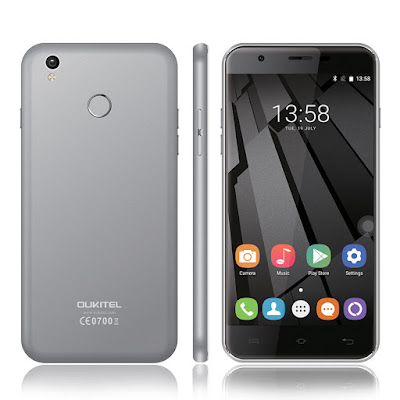 Oukite-u7-plus-android-nougat-7-stock-firmware