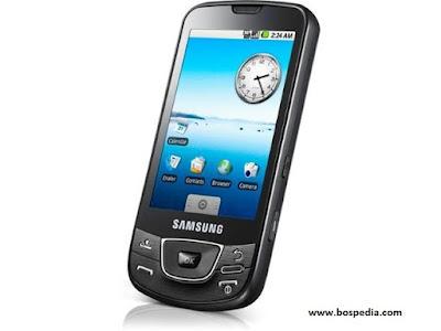 Harga dan Spesifikasi Samsung i7500 Galaxy Terbaru 2016