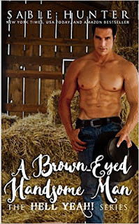 http://www.amazon.com/Brown-Eyed-Handsome-Man-Hell-ebook/dp/B00F6ZF0ZE/ref=la_B007B3KS4M_1_2?s=books&ie=UTF8&qid=1449523235&sr=1-2