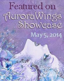 http://www.aurorawingsshowcase.blogspot.com/2014/05/featured-creation-by-kalysto.html