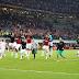 Milan 2, Roma 1: Victorious