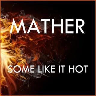 mather single women Prophets, apostles, mother, motherhood, children, family, mother's day.