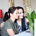 Majowe Spotkanie Blogerek - Nowy Sącz