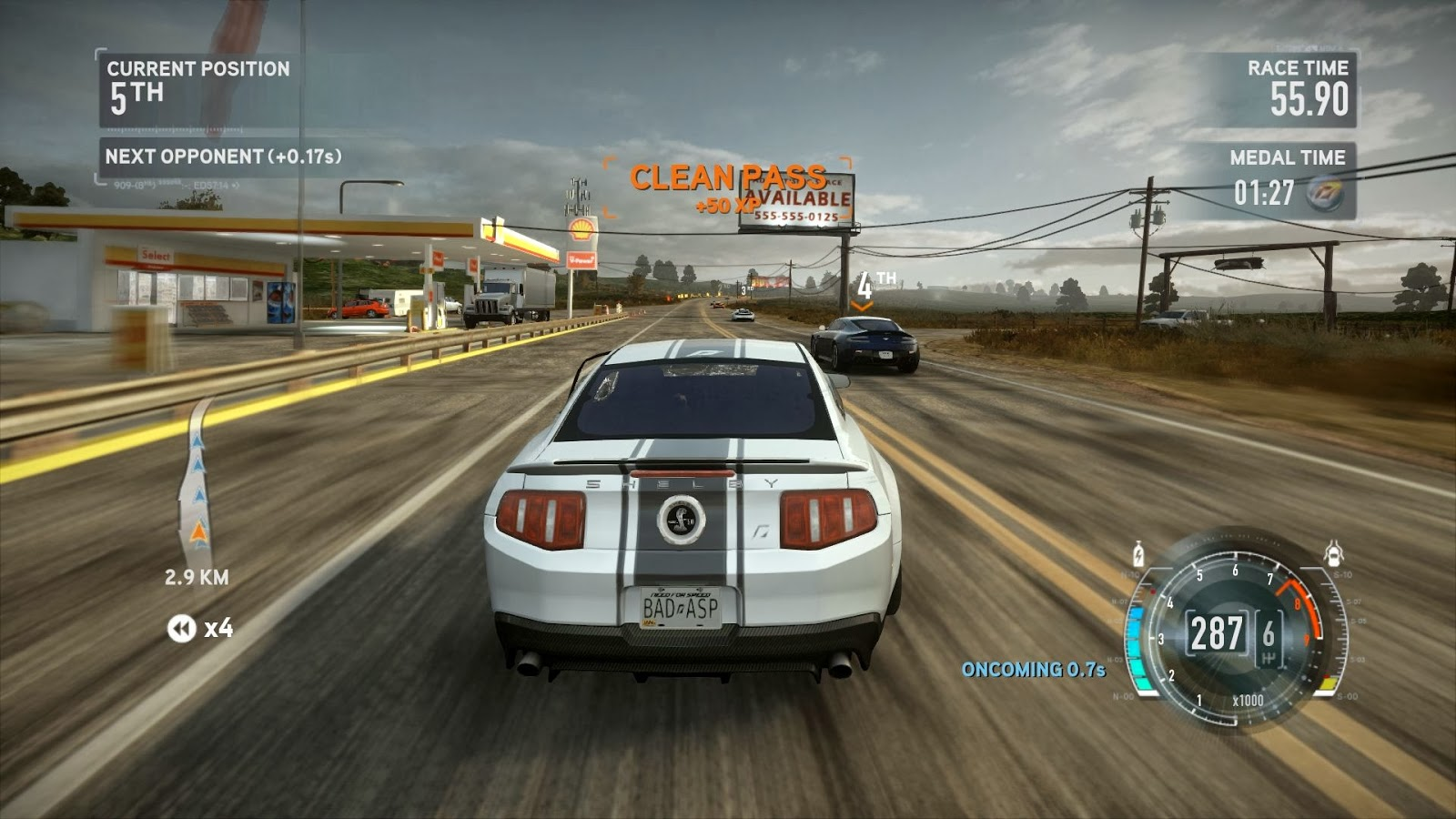 Need For Speed Shift Pc Game Free Download Pc Games Free