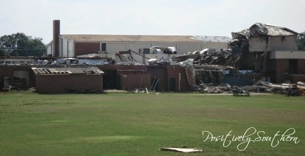 destruction-at-enterprise-high-school-tornado
