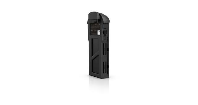 Karma™ Battery