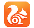 UC Browser for Android 10.9.0.731