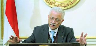 طارق شوقي: نظام التعليم الجديد لن يطبق في المدارس التجريبية والخاصة العام القادم