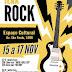 Ilha Rock começa na quinta 15/11 e prossegue até sábado 17/11 com shows, gastronomia e artesanato