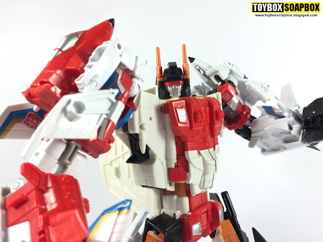 nonnef combiner wars superion antenna